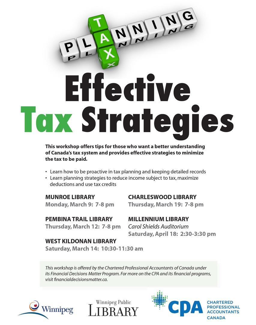 taxstrategy1-(2)