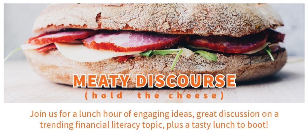 Photo of sandwich