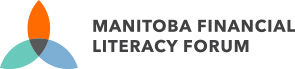 Manitoba Financial Literacy Forum logo