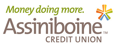 Assiniboine Credit Union logo