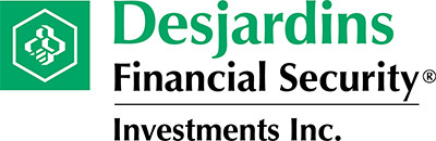 Desjardins Financial Security Investments Inc. logo