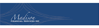 Madison Financial Services Inc. logo