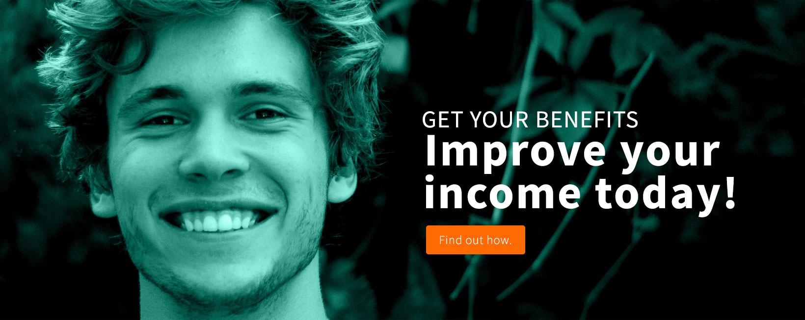 get-your-benefits