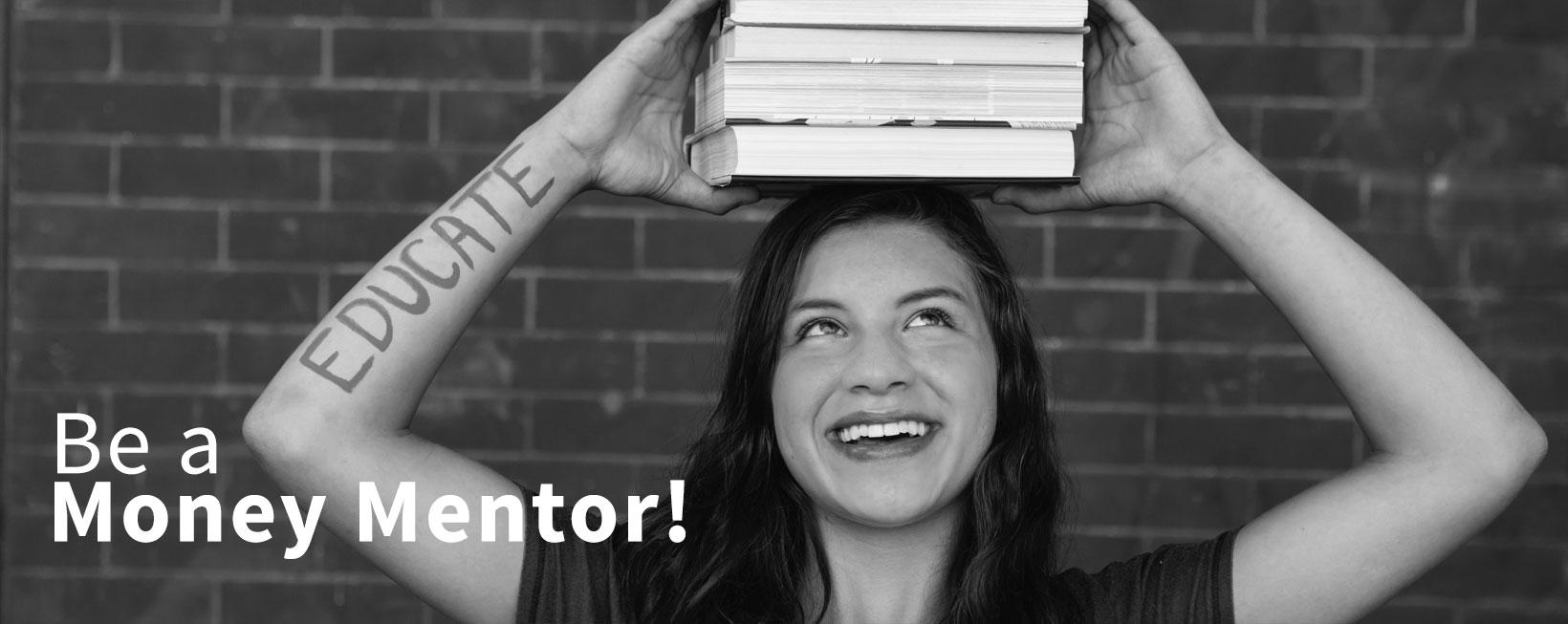 money-mentor